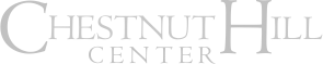 Chestnut Hill Center Logo